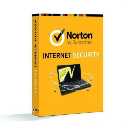 Norton Internet Security™ 2020 3PC