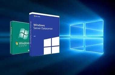 he-dieu-hanh-windows-10-w-sp